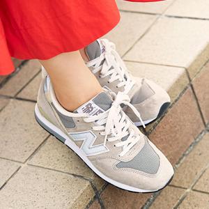 クローズアップ(靴)