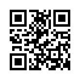 プリティオンラインQRコード